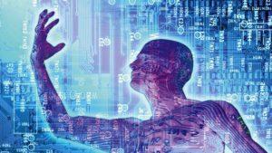 O Teste Que Pode Determinar Se Uma Tecnologia É Para o Bem ou Mal