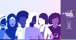 SXSW de Humanas: Resistência e Empatia