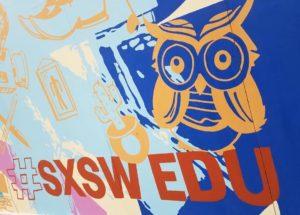 SXSW EDU: Revolução Tecnológica para Educação