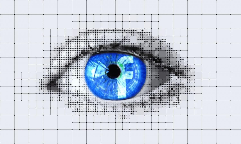 Escândalo sobre Venda de Dados! Usuários Descobrem que Facebook Salva SMS e Ligações Telefônicas