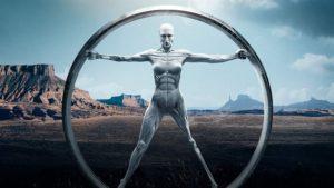 WestWorld Além da Tecnologia | Uma Série sobre Ética e Consciência