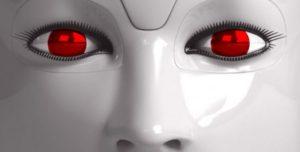Fátima A Robô Desenvolvida para Detectar Fake News na Internet