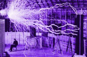 Energia Livre | Como isso Afetará Nossas Vidas no Futuro?