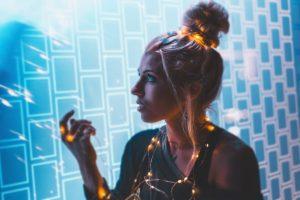Tecnologia, Autoconhecimento & Espiritualidade