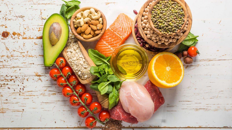 Slow Food | Alimentação mais Consciente