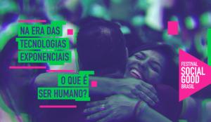Festival SGB | O Maior Evento de Inovação Social do País