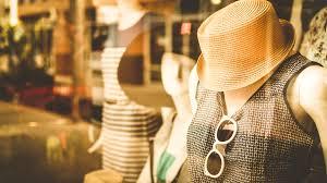 Por que Precisamos deuma Revolução na Moda?