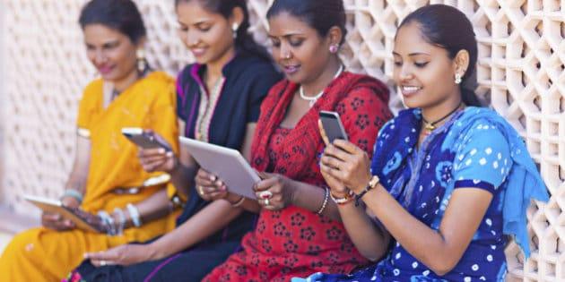 Bollywod será o Canal Mais Assinado do Youtube. Tornando a Índia o Centro das Atenções para o Setor Digital.