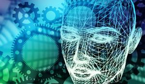 Qual o Verdadeiro Impacto da Tecnologia no Trabalho?