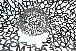 Projeto Usará Inteligência Artificial para Salvar Idiomas Perdidos
