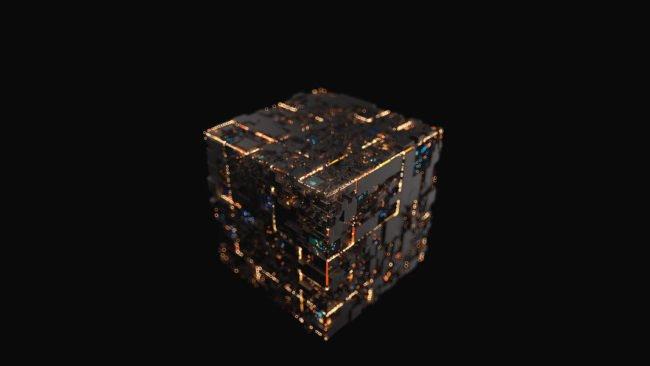 Algoritmos de Vida ou Morte: Evitando a Caixa Preta da IA em Medicina