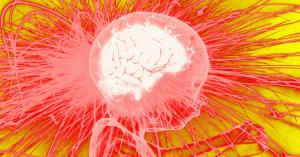 As Gêmeas CRISPR da China Podem Ter Seus Cérebros Aprimorados
