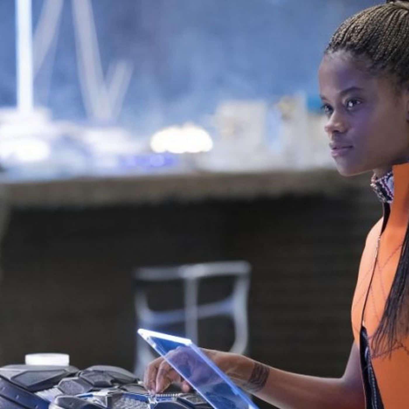 Como Desenvolver a Próxima Geração de Mulheres na Liderança Digital