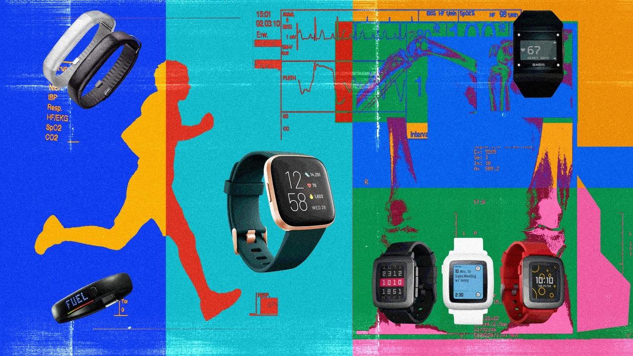 Google Compra Fitbit e Discussões Sobre Privacidade Voltam a Pauta