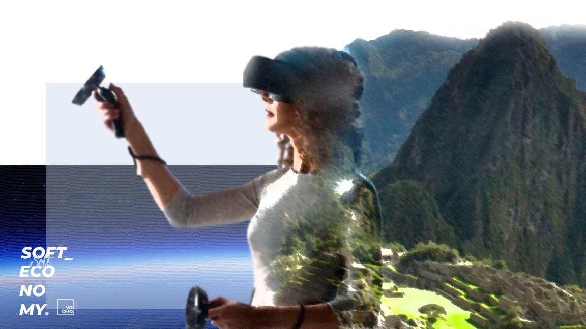 Viaje ao Redor do Mundo Através dos Meios Digitais de Transportes