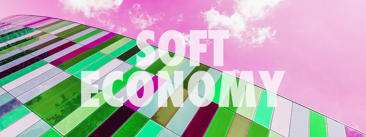 O que é Soft Economy? O Termo Mudará o Mercado de Trabalho nos Próximos Anos